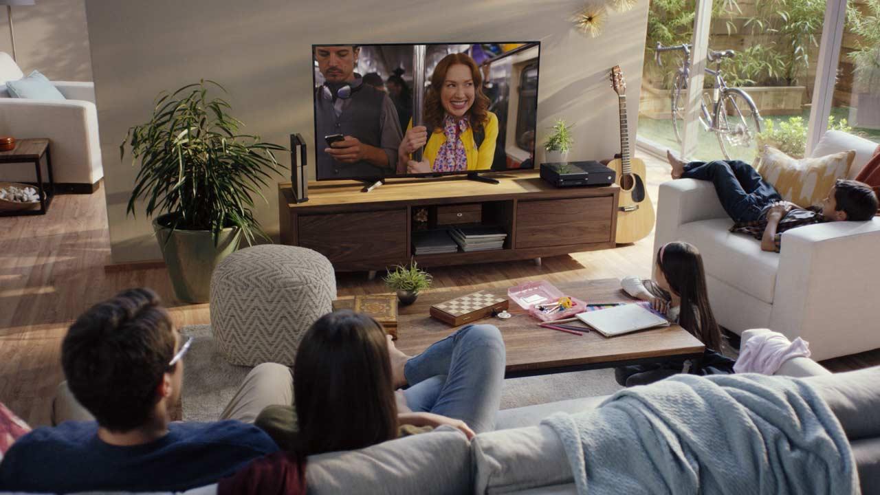 Netflix impõe limites à qualidade dos vídeos na Europa