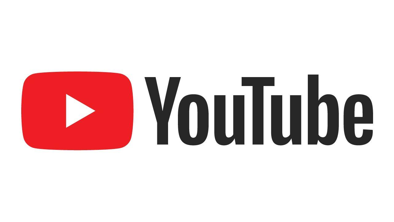 YouTube também corta na qualidade dos vídeos para garantir funcionamento