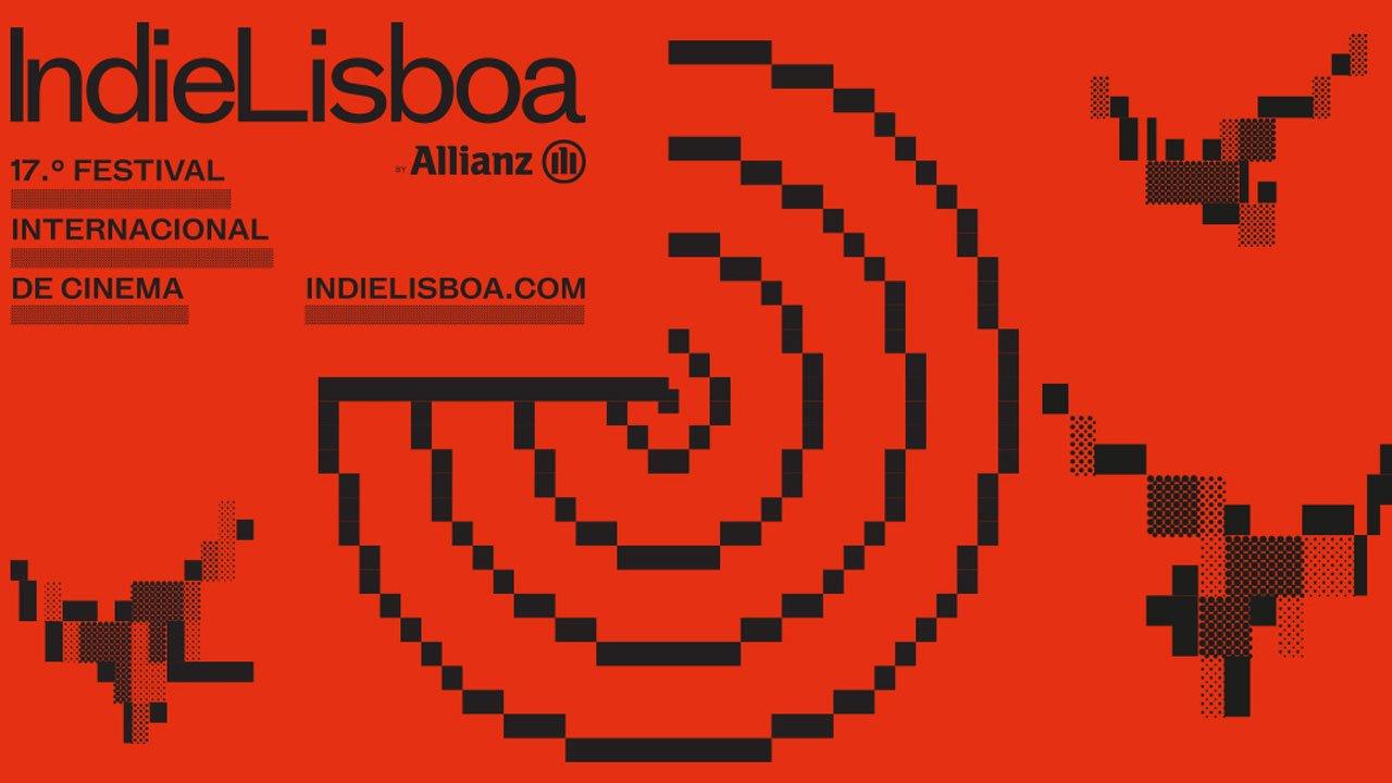 Indielisboa 2020 adiado para data a anunciar