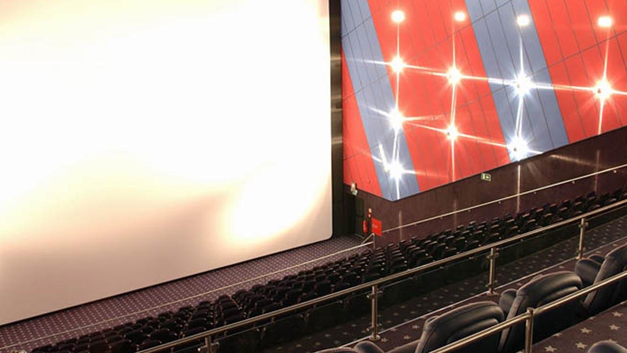 Salas de cinema lançam apelo ao governo português