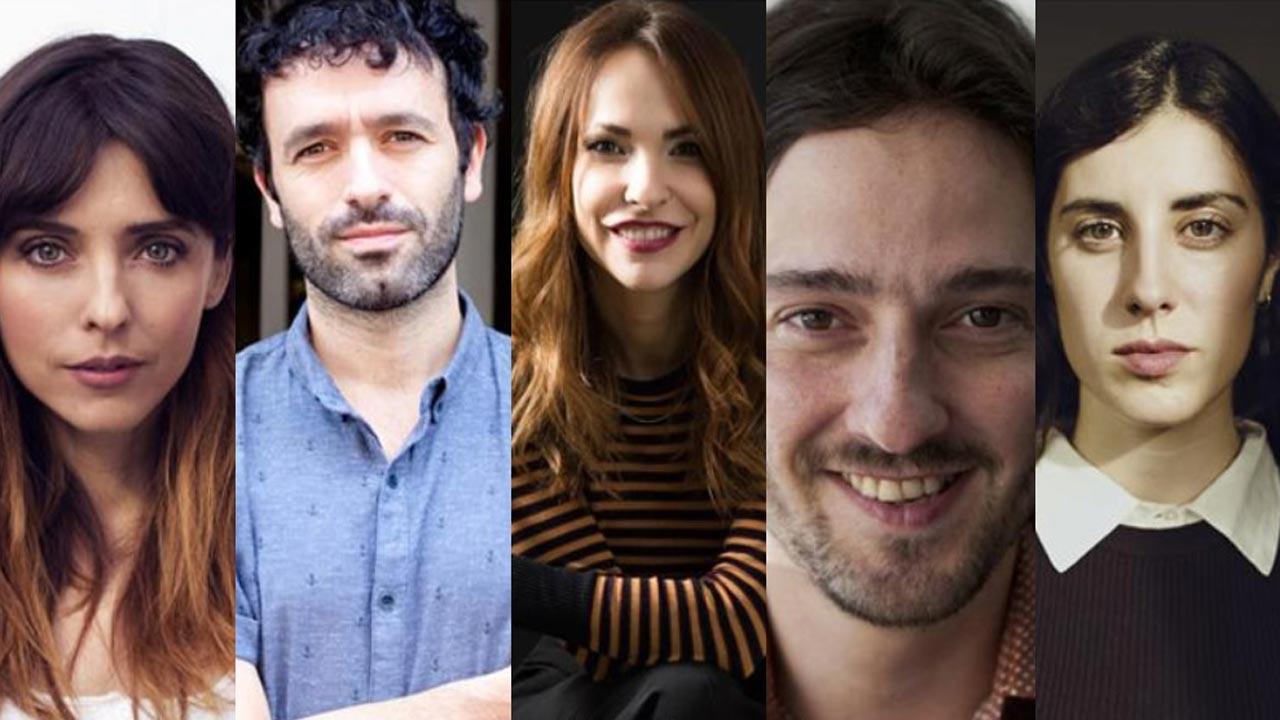 HBO de Espanha lança curtas-metragens filmadas em casa por cinco realizadores