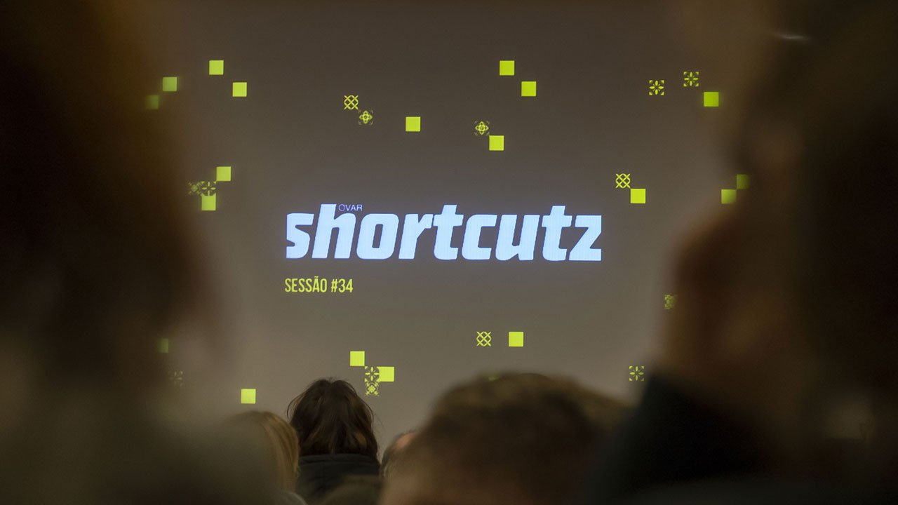 Shortcutz Ovar: curtas-metragens da terceira temporada competitiva disponíveis no You Tube