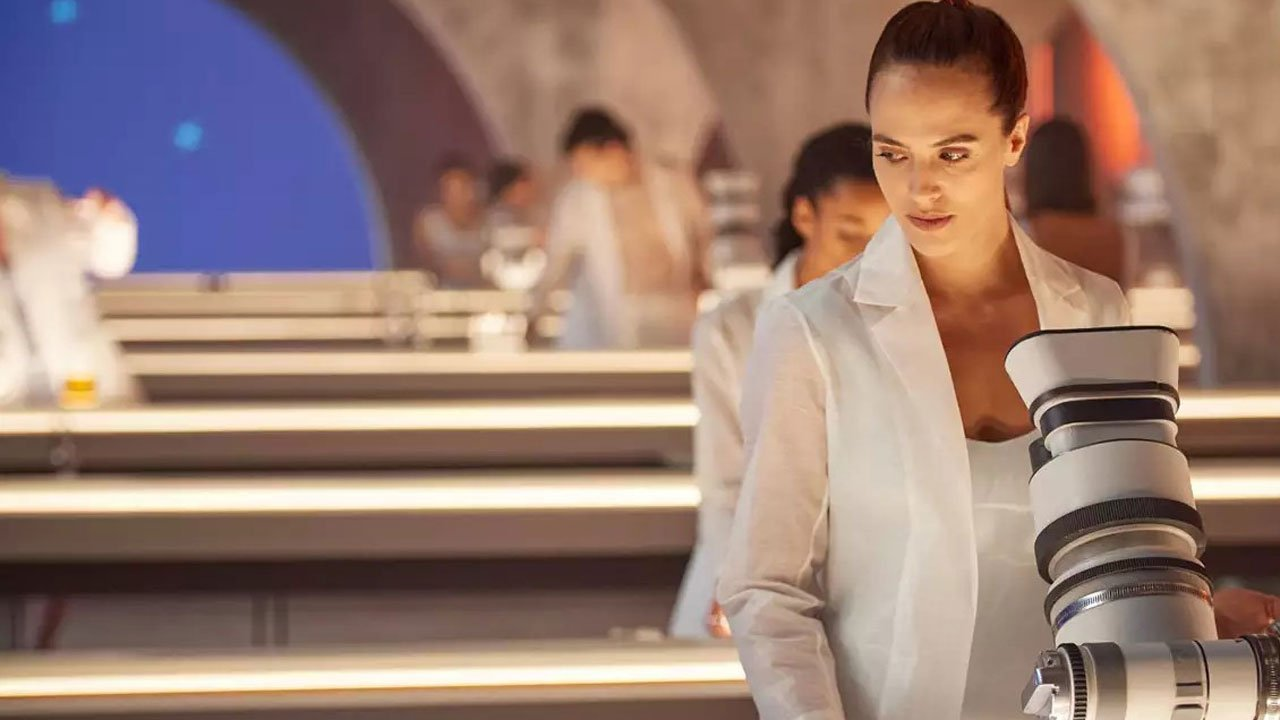 Séries: estreias da semana em Portugal - 13 de julho 2020