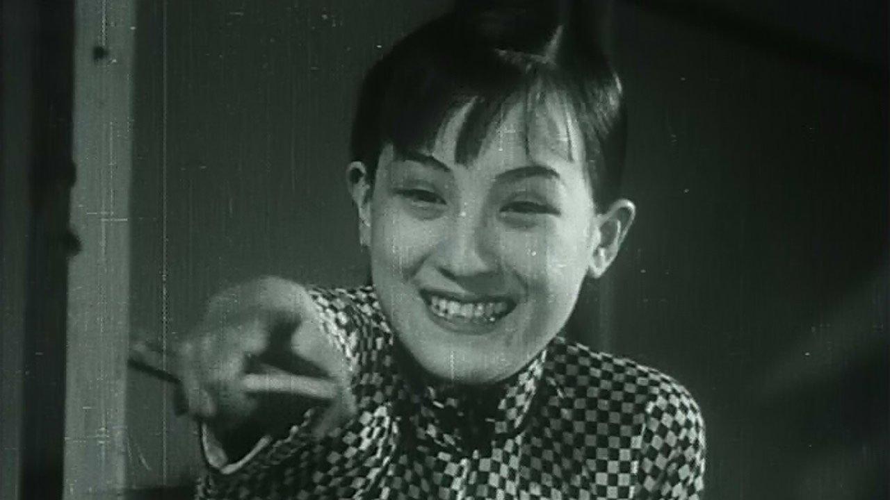 Doze clássicos do cinema chinês disponíveis no You Tube