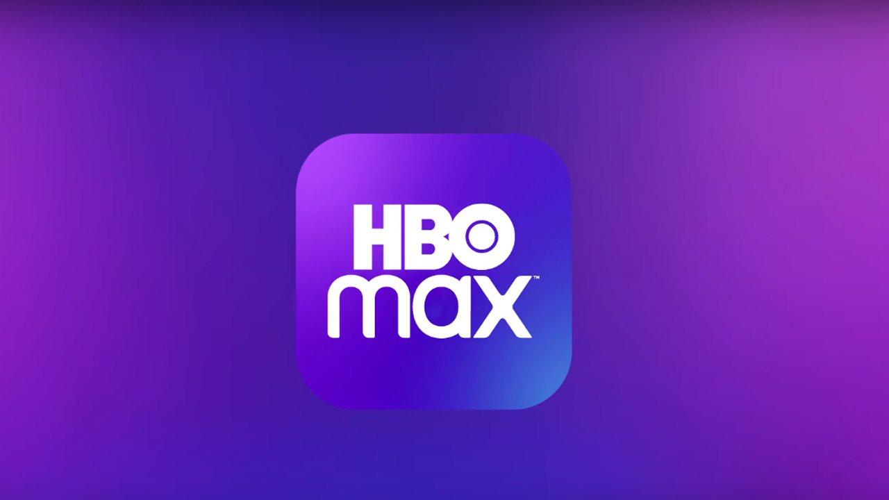 HBO Max: o primeiro dia do novo concorrente da Netflix
