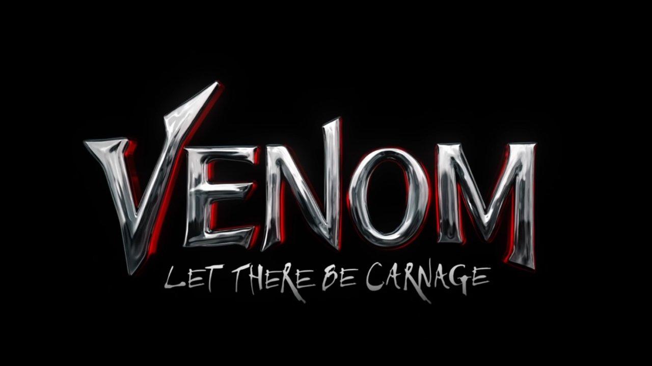 """Sequela de """"Venom"""" ganha título mas muda para 2021"""