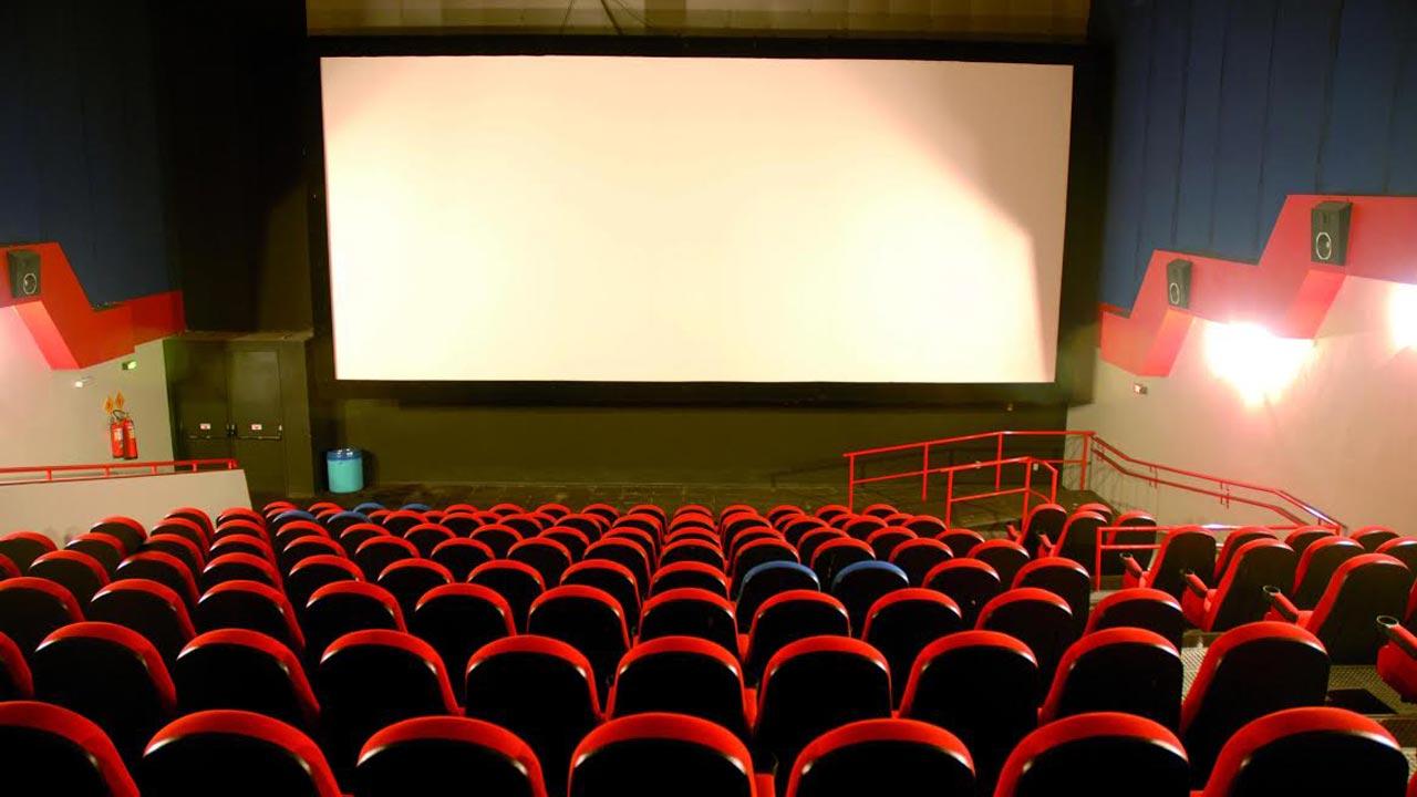Academia Portuguesa de Cinema revela setor sem rendimentos