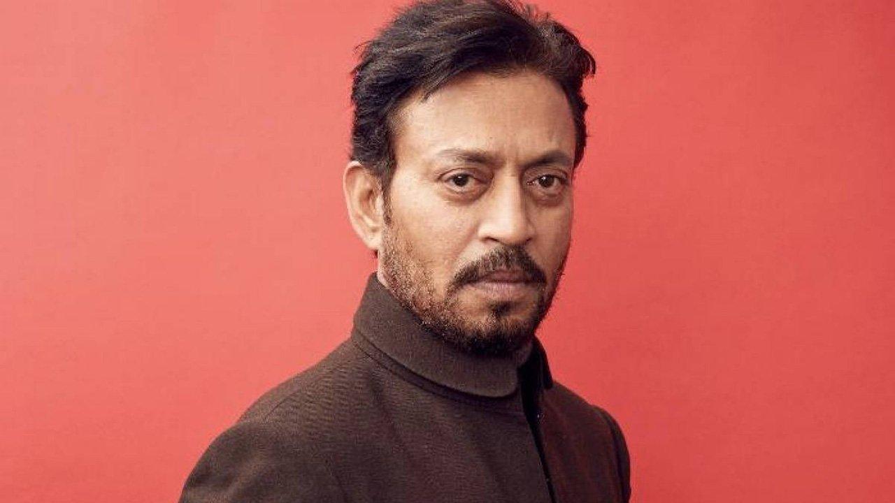 Faleceu Irrfan Khan, ídolo de Bollywood e rosto conhecido do público internacional