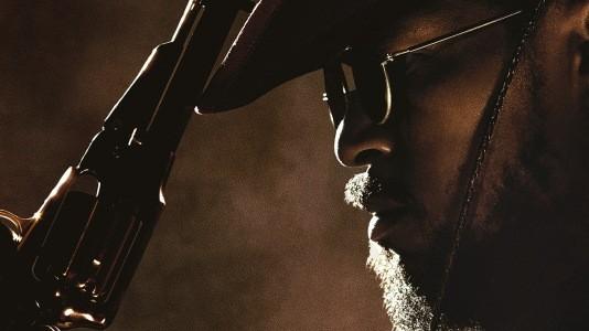 """Trailer final para """"Django Libertado"""""""