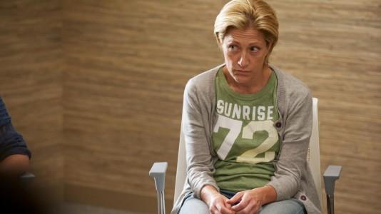 """Fox Life estreia a quarta temporada de """"Nurse Jackie"""""""