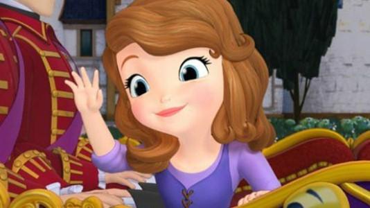 Disney enfrenta fúria latina após revelar imagens de nova personagem
