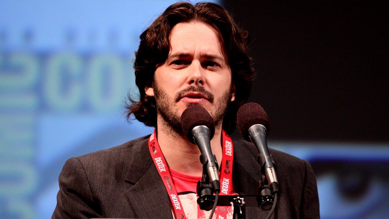 """Realizador de """"Baby Driver"""" vai dirigir filme sobre uma corrente de raptos de crianças"""