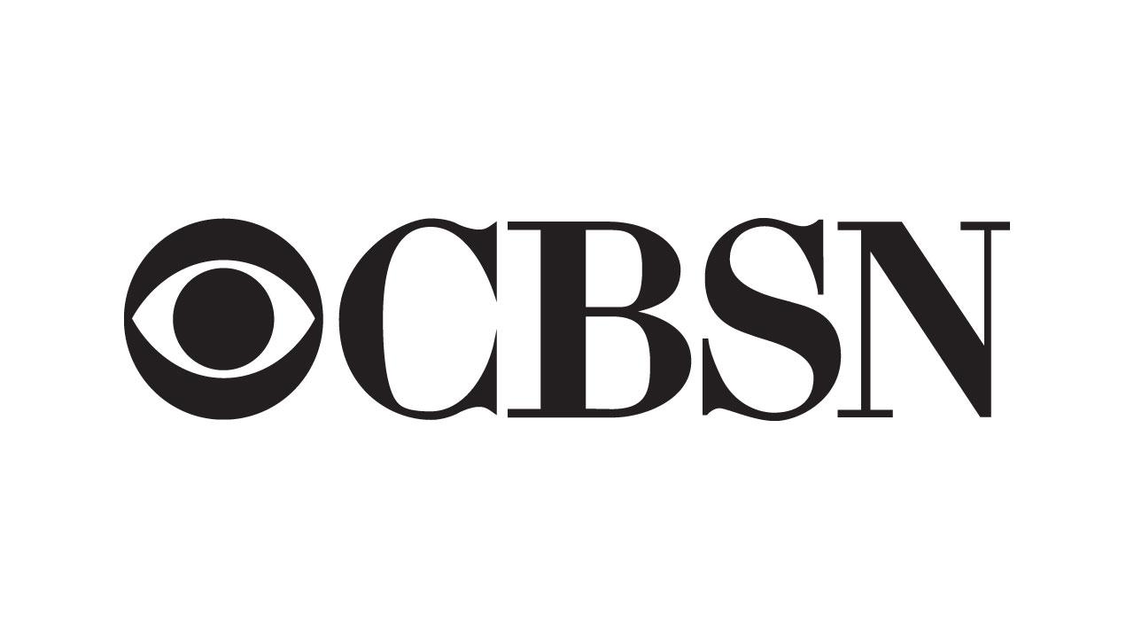 Aplicação CBS News chega a Portugal