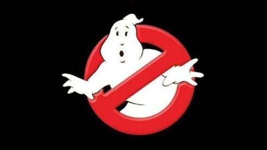 """Produção do novo """"Caça-Fantasmas"""" começa no próximo verão"""
