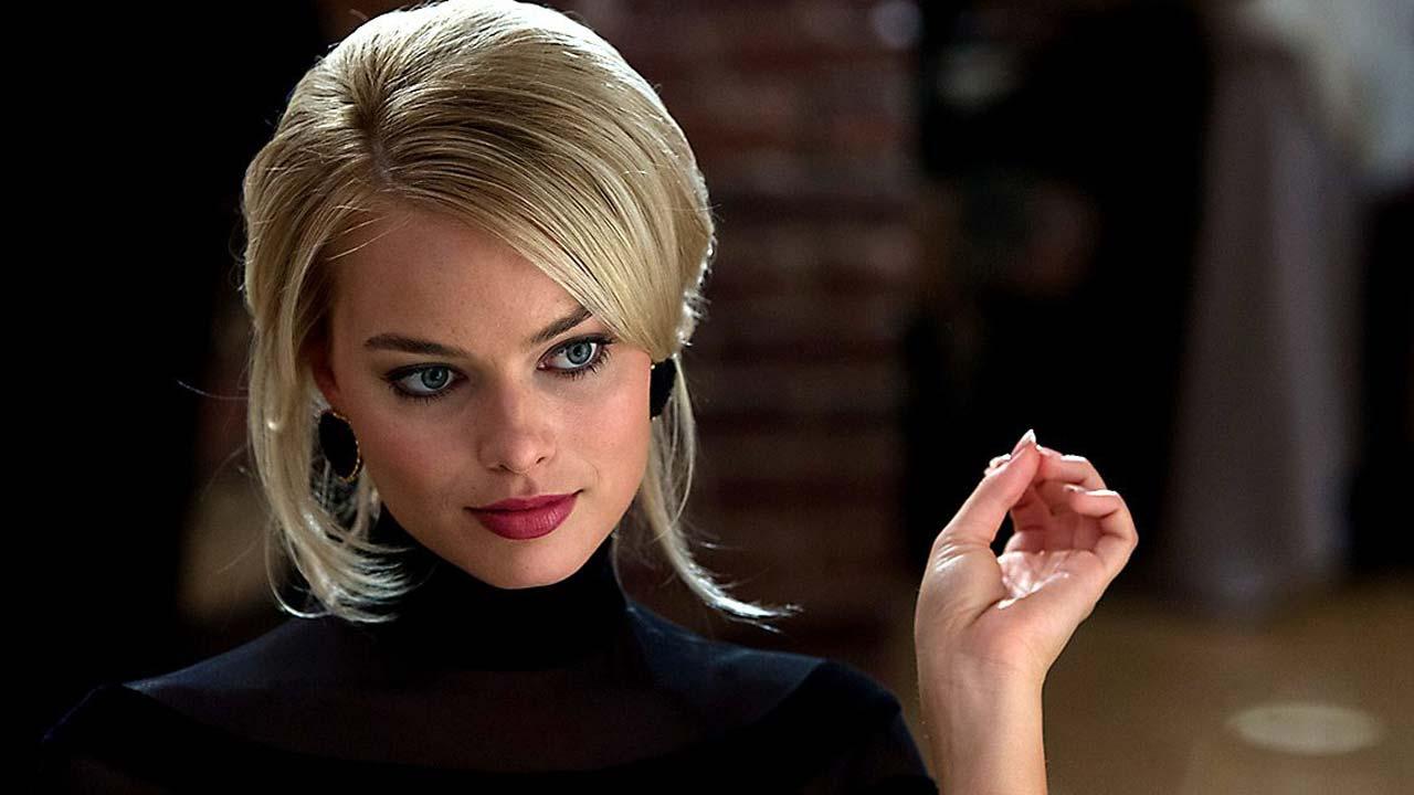 """""""Piratas das Caraíbas"""" no feminino avança com Margot Robbie"""