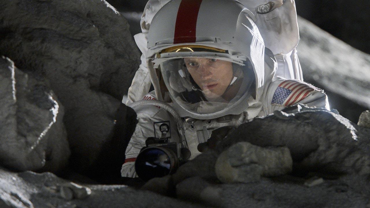 """Teaser trailer da temporada 2 de """"For All Mankind"""""""