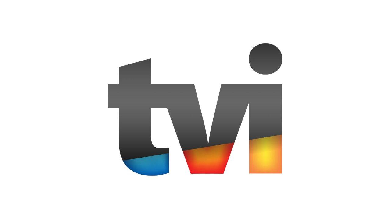 TVI acompanha SIC e acaba com os programas de debate com comentadores dos clubes de futebol