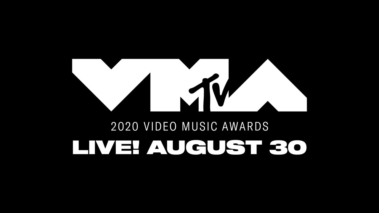 Ariana Grande e Lady Gaga lideram nomeações para os MTV Video Music Awards 2020