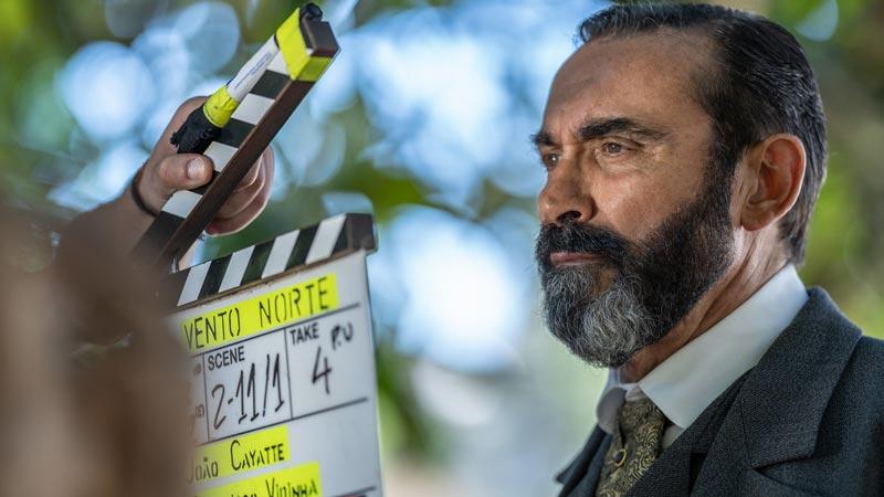 Vento Norte 4/4: VFotos: Hugo Delgado - Recados do Mundo Filmes
