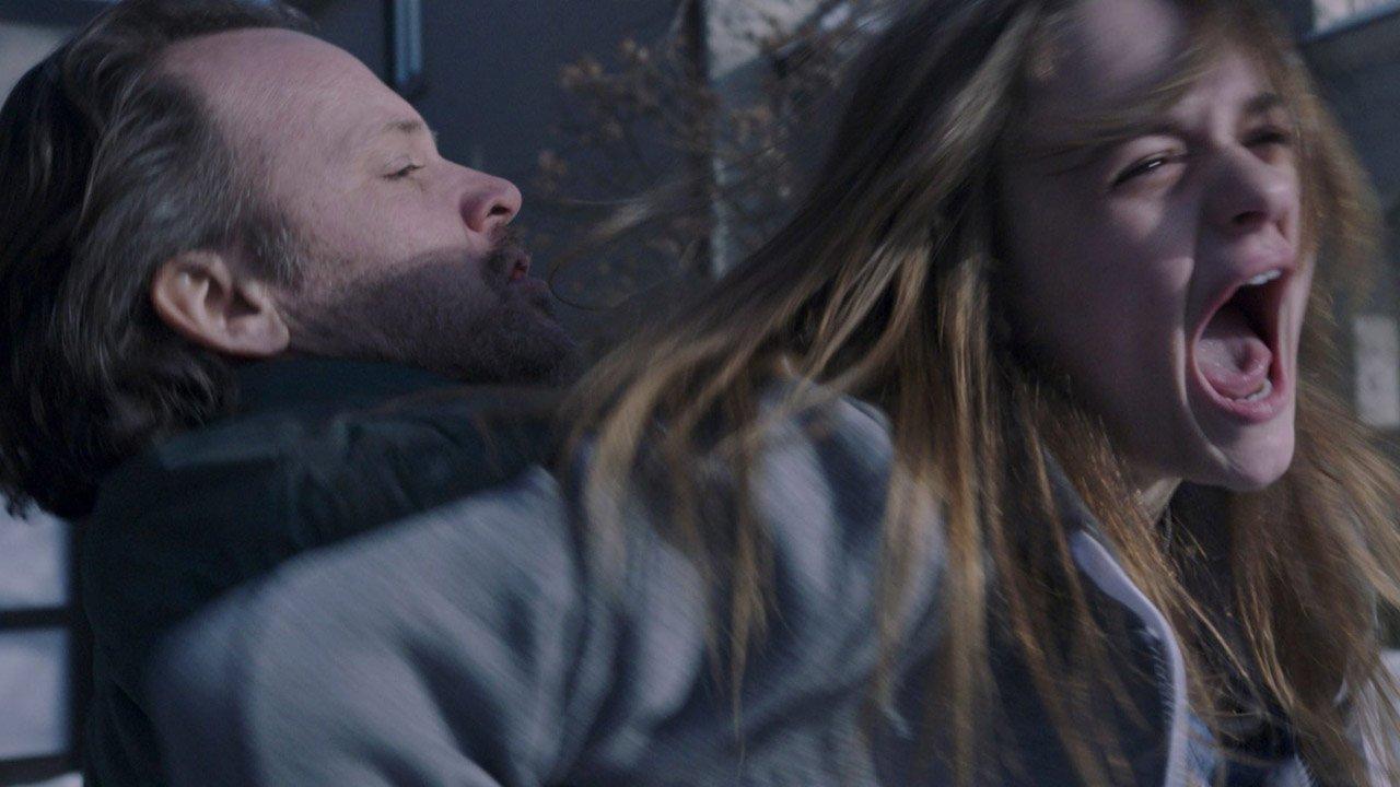 Oito filmes de terror da Blumhouse diretos para a Amazon Prime Video