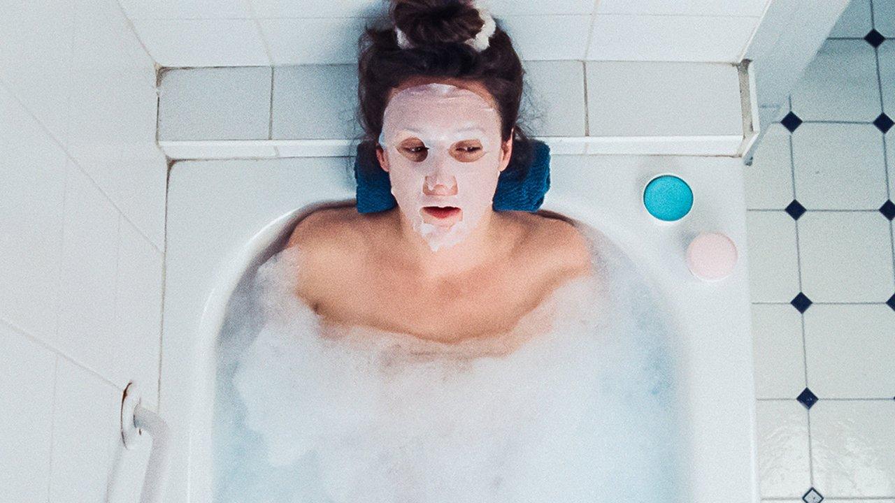 20 filmes para ver no Indielisboa 2020