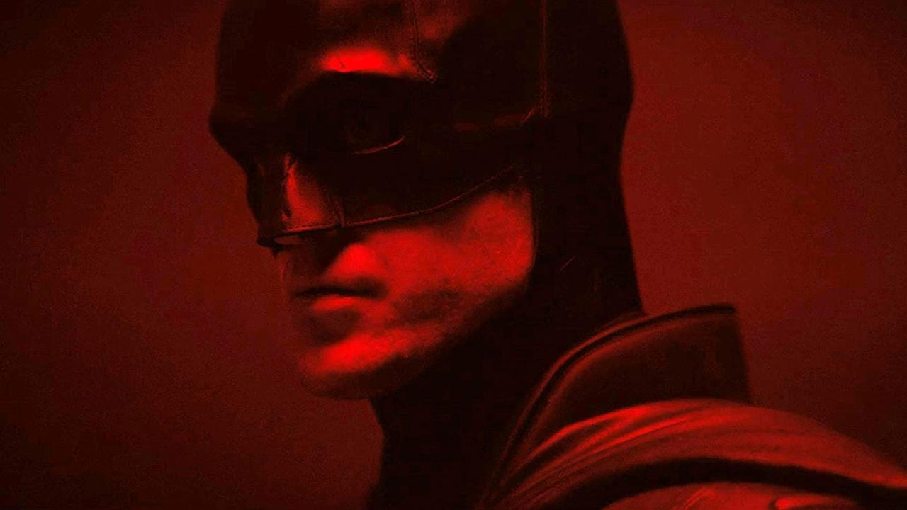 "Filmagens de ""The Batman"" interrompidas - Robert Pattinson tem COVID-19"