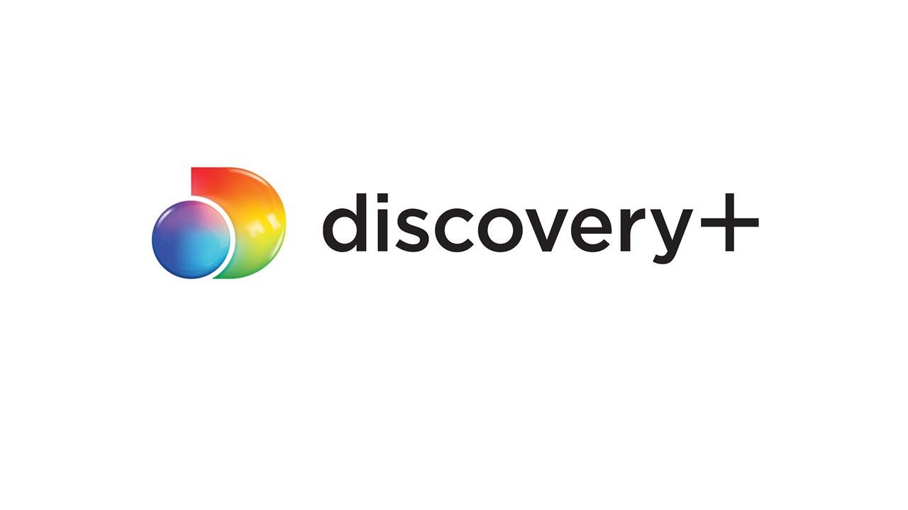 Discovery e Vodafone anunciam parceria que inclui o novo serviço de streaming discovery+