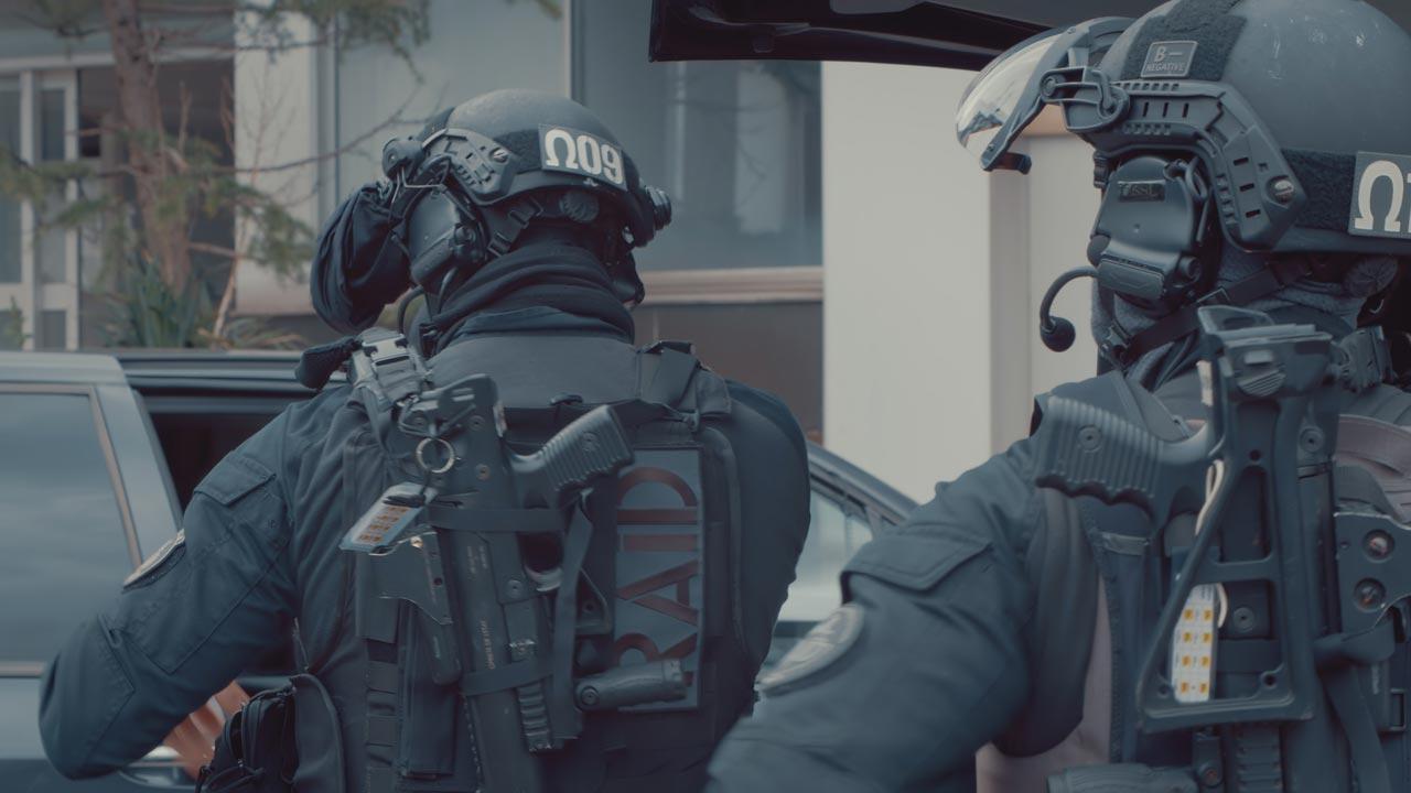 """""""A Ciência Contra o Terrorismo"""": quatro documentários em estreia no canal Odisseia"""