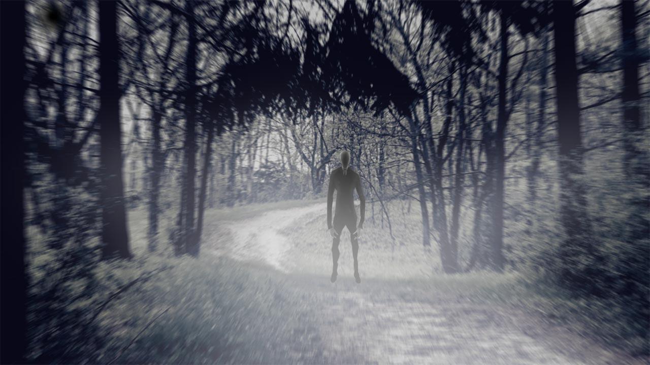 """História das jovens que acreditavam matar em nome do """"Slender Man"""" contada no Crime + Investigation"""
