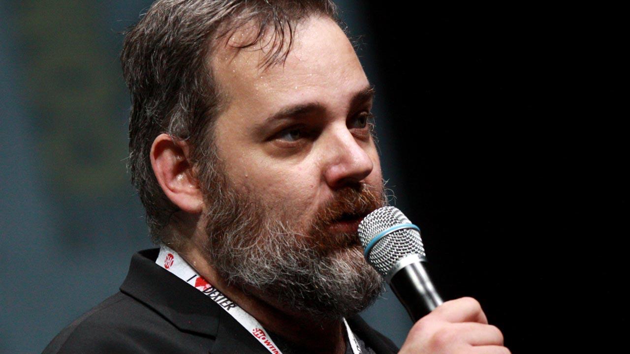 """Criador de """"Rick and Morty"""" e """"Community"""" acerta nova comédia de animação para a FOX"""