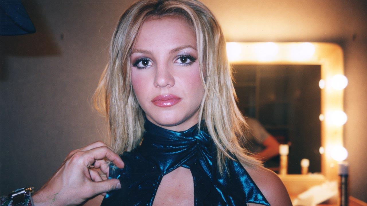 """Odisseia estreia documentário """"Framing Britney Spears"""""""