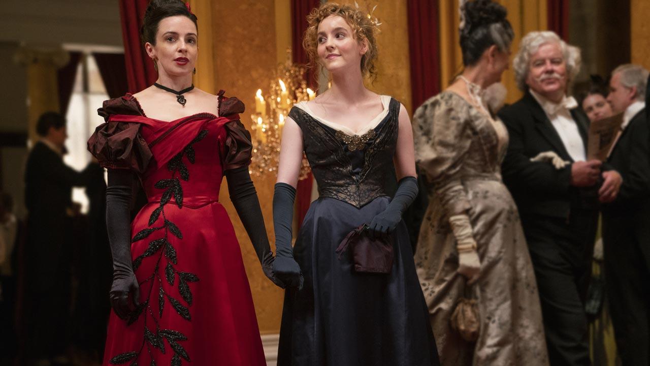 HBO Portugal anuncia estreias de 2021