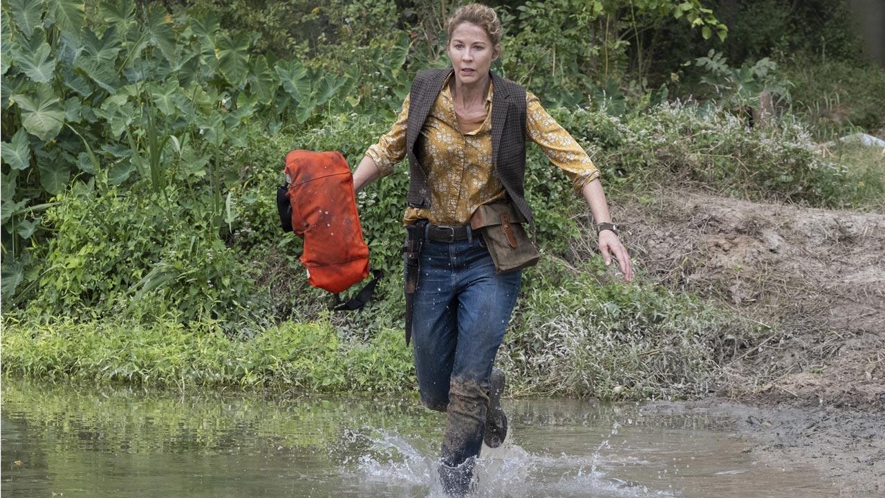 Fear the Walking Dead 6B 4/6