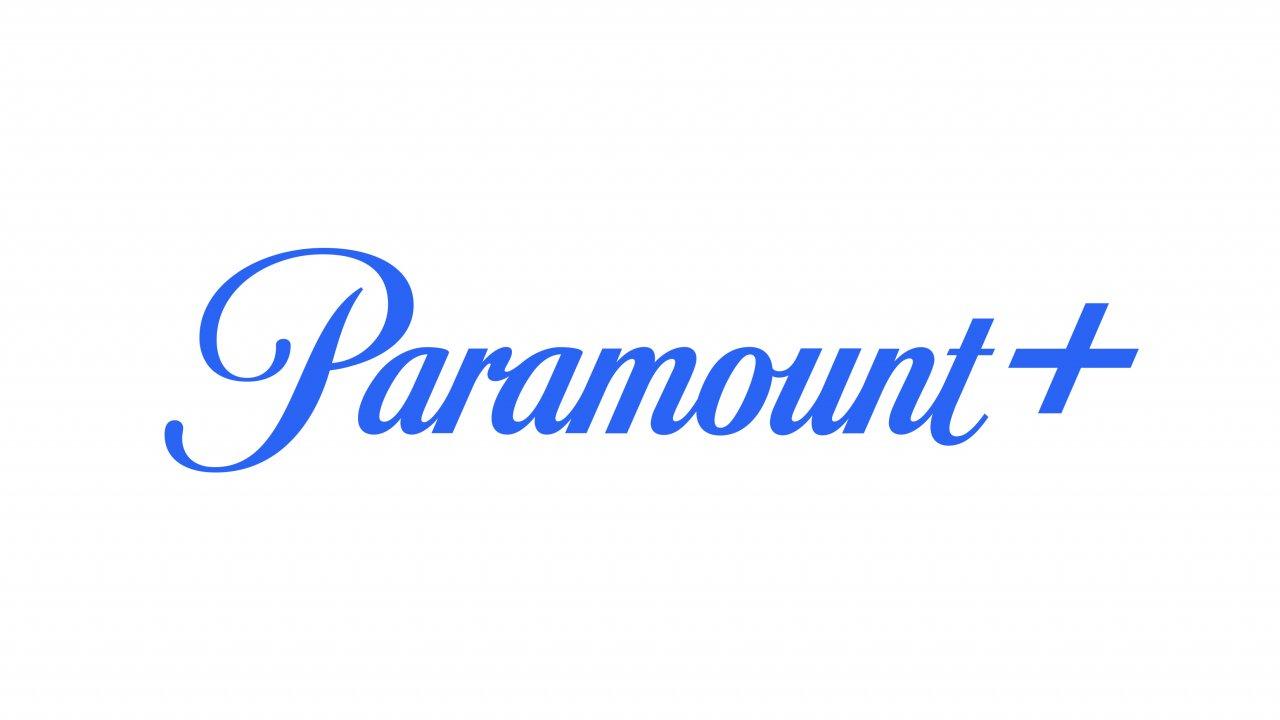 Paramount reduz janela de exclusividade nos cinemas para 30 a 45 dias