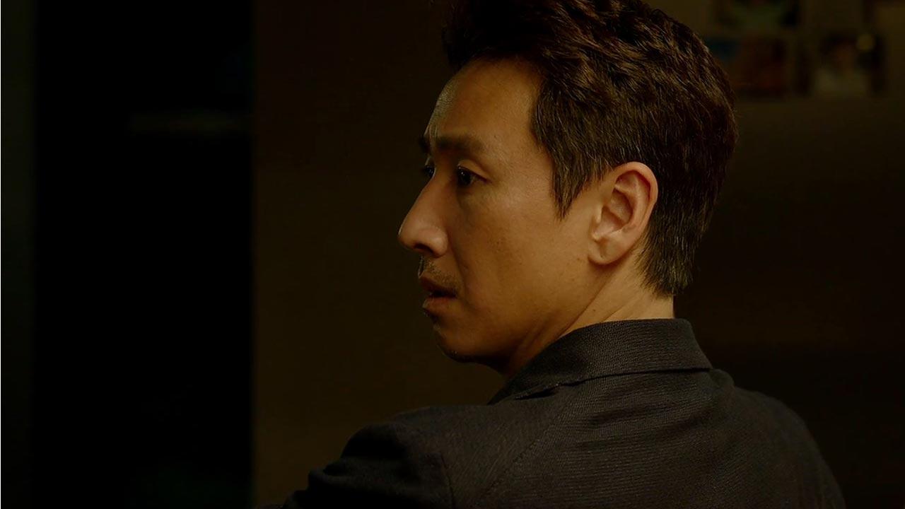 """Ator de """"Parasitas"""" protagonista na primeira série sul-coreana da Apple TV+"""