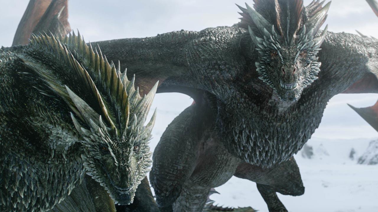 """HBO pensa em mais três spinoffs de """"A Guerra dos Tronos"""""""