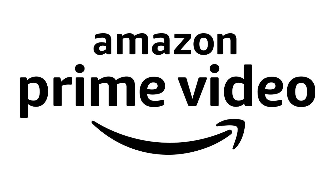 NOS passa a incluir Amazon Prime Video para clientes da nova box UMA TV 4K