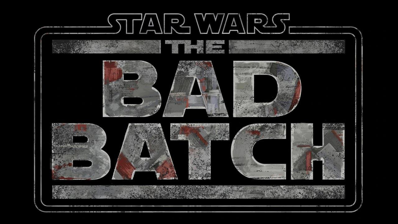 """Disney+ revela trailer e imagem de """"Star Wars: O Lote Estragado"""""""