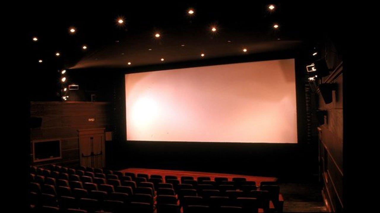 Cinemateca Portuguesa: detalhes das próximas sessões e ciclos