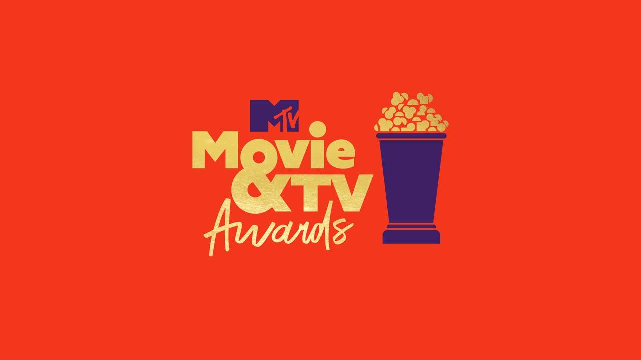 Nomeações para os MTV Movie & TV Awards 2021