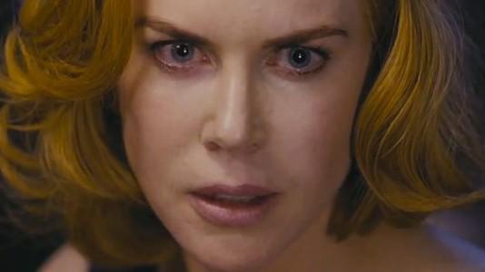"""Conheça a estranha família de Nicole Kidman em """"Stoker"""""""