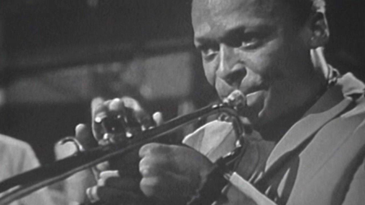 O Arquivo da Semana: Dia Internacional do Jazz