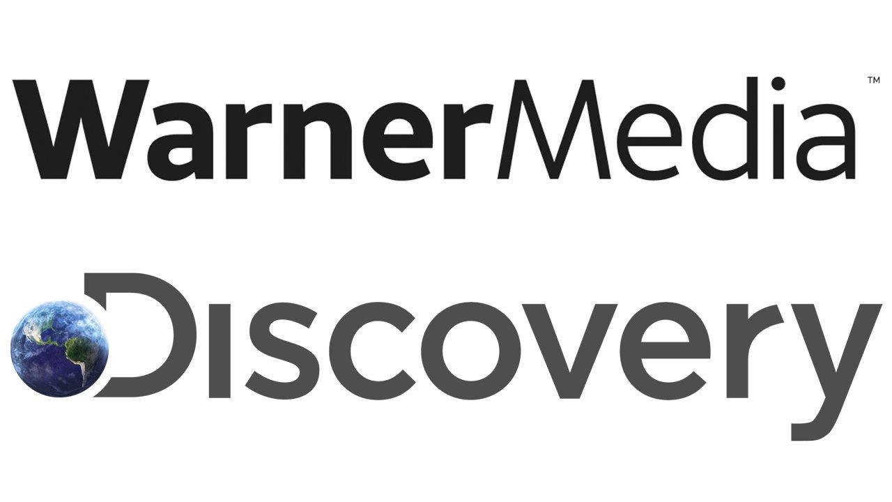 AT&T empurra a WarnerMedia para uma fusão com o grupo Discovery