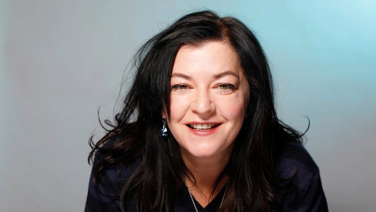 Curtas Vila do Conde 2021 anuncia filmes em competição e retrospetiva da obra de Lynne Ramsay