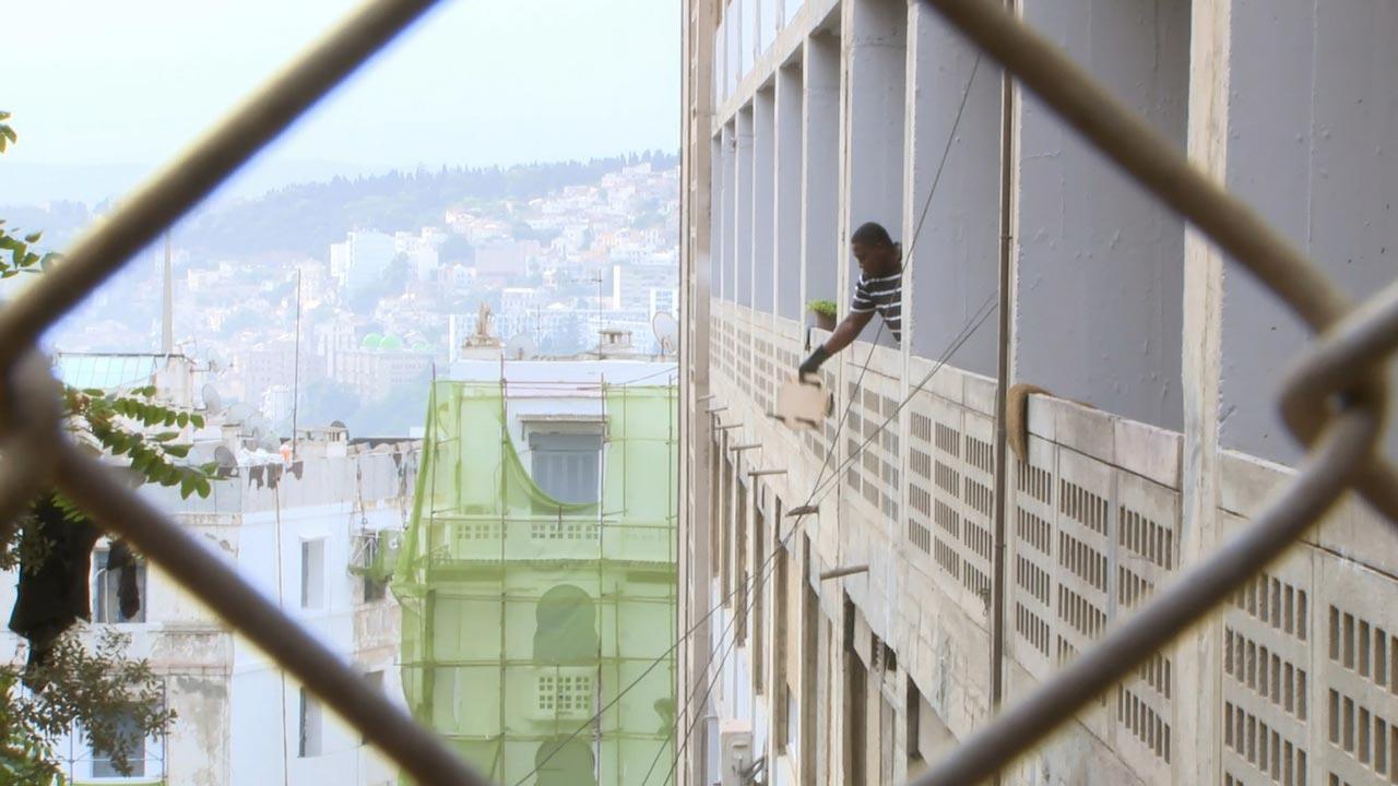 NOMA Azores: festival de cinema sobre direitos humanos anuncia primeiros filmes para 2021