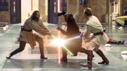 """Disney compra LucasFilm e avança com novo filme de """"Star Wars"""""""