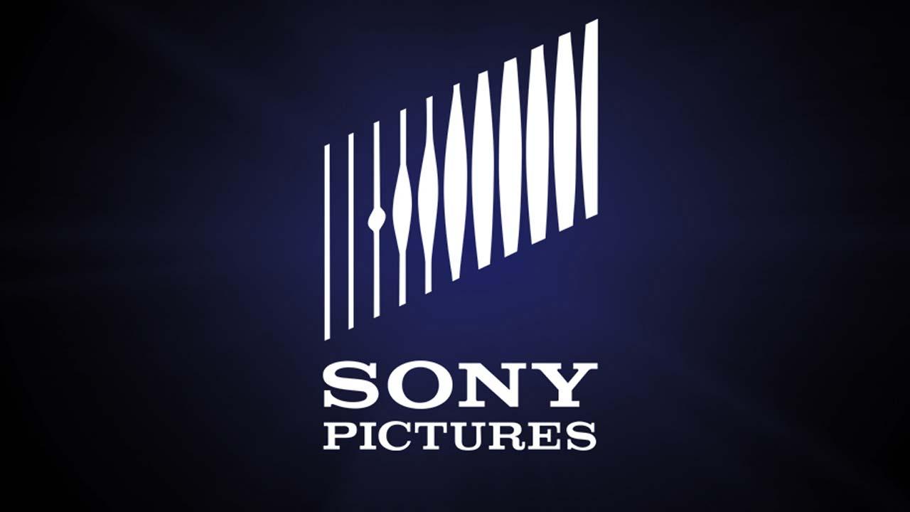 Filmin Portugal reforça oferta com catálogo da Sony Pictures Entertainment