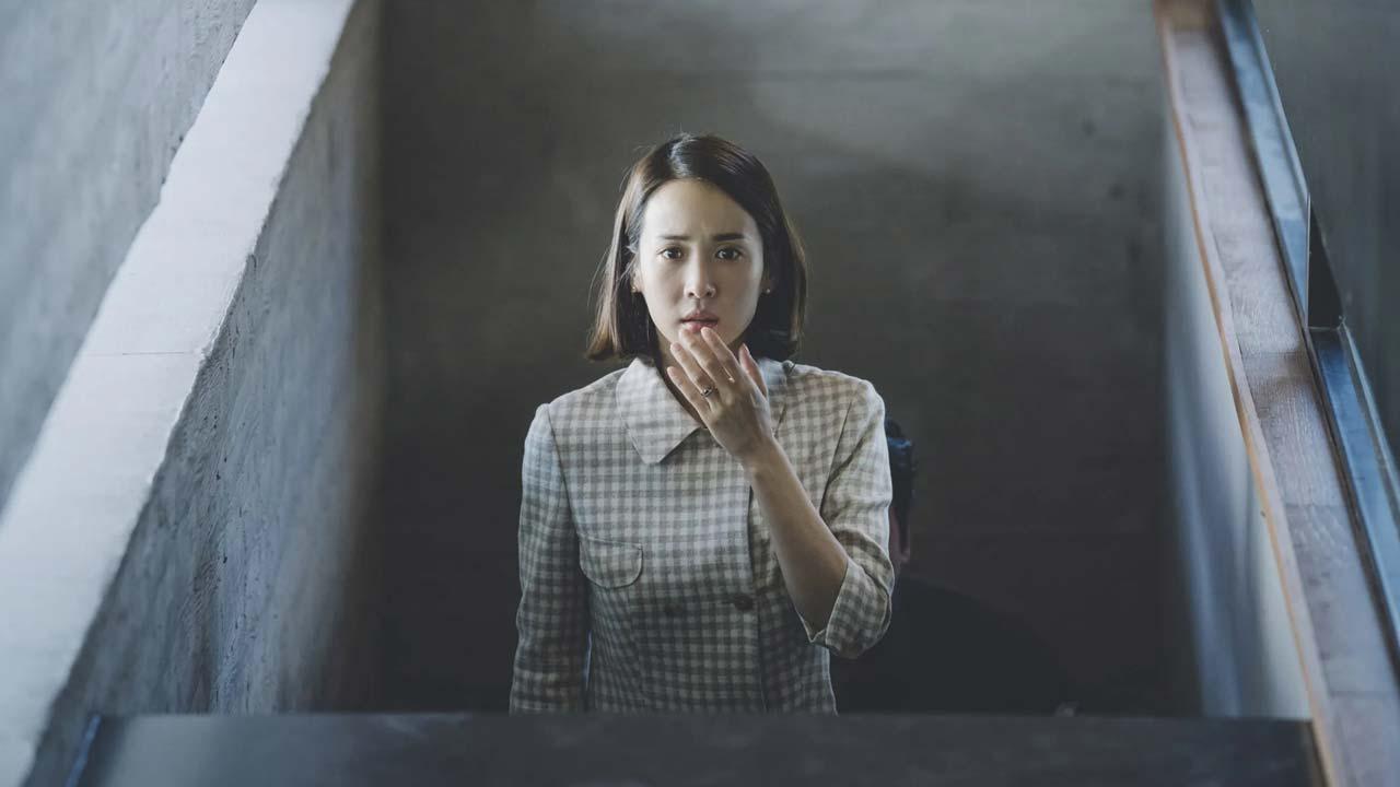 """Retrospetiva """"Cinema de Bong Joon Ho"""" começa esta semana no Cinema Nimas e em agosto no Cinema da Villa"""