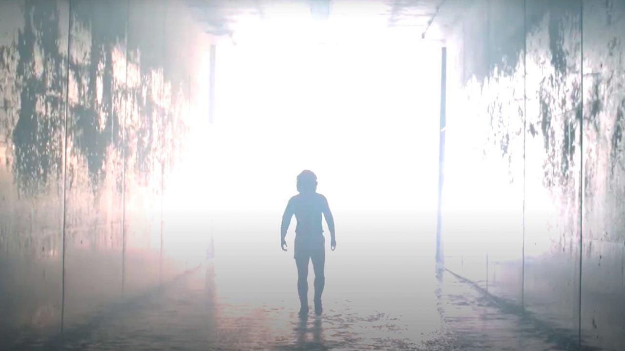 """A Amazon Prime Video anuncia data de estreia da série """"Maradona: Conquista de um Sonho"""""""
