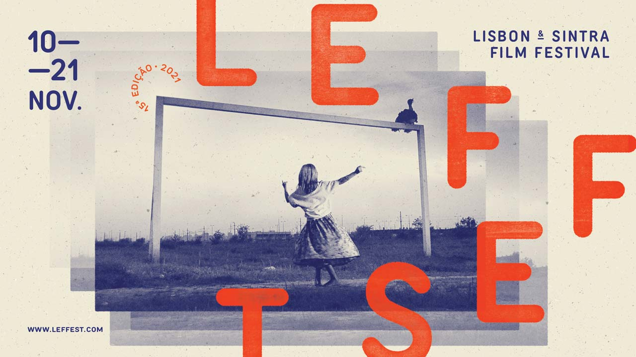 Filmes de Anderson, Verhoeven, Almodóvar e Schrader no 15.º LEFFEST